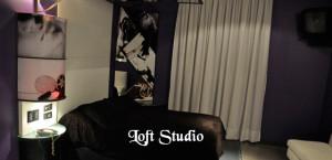 loft-studio-el-eden