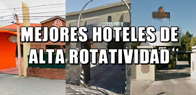 top-3-los-mejores-hoteles-de-alta-rotatividad