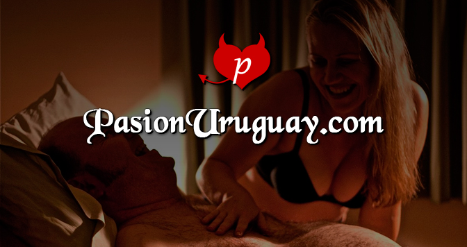 orgia de prostitutas prostitutas pasion