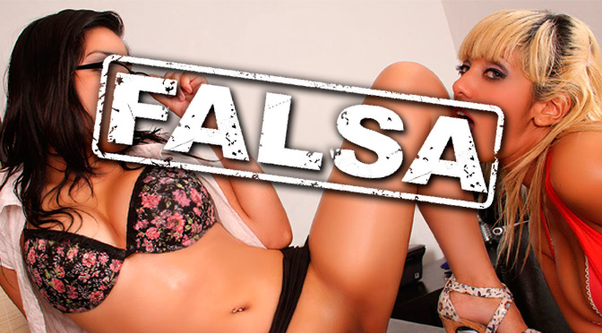 importante-fotos-informacion-falsa-chicas