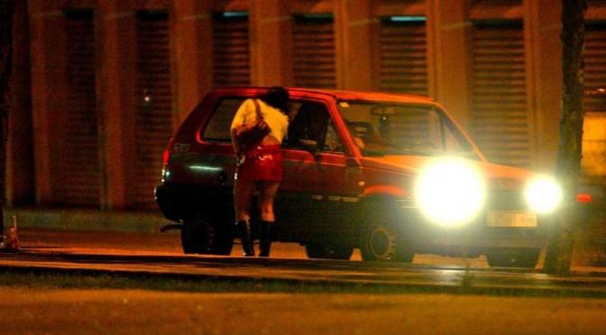 prostitutas vocacionales cuanto cobran las prostitutas