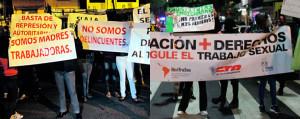 francia-multa-clientes-pero-prostitutas-necesitan-de-gobiernos