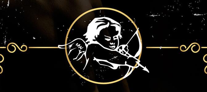 Logo de Septimo Cielo