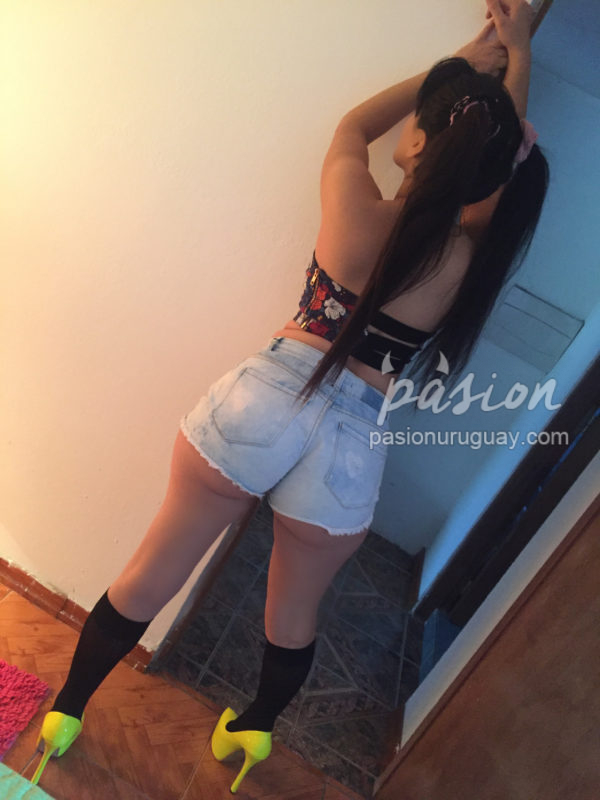 Laly 098615046