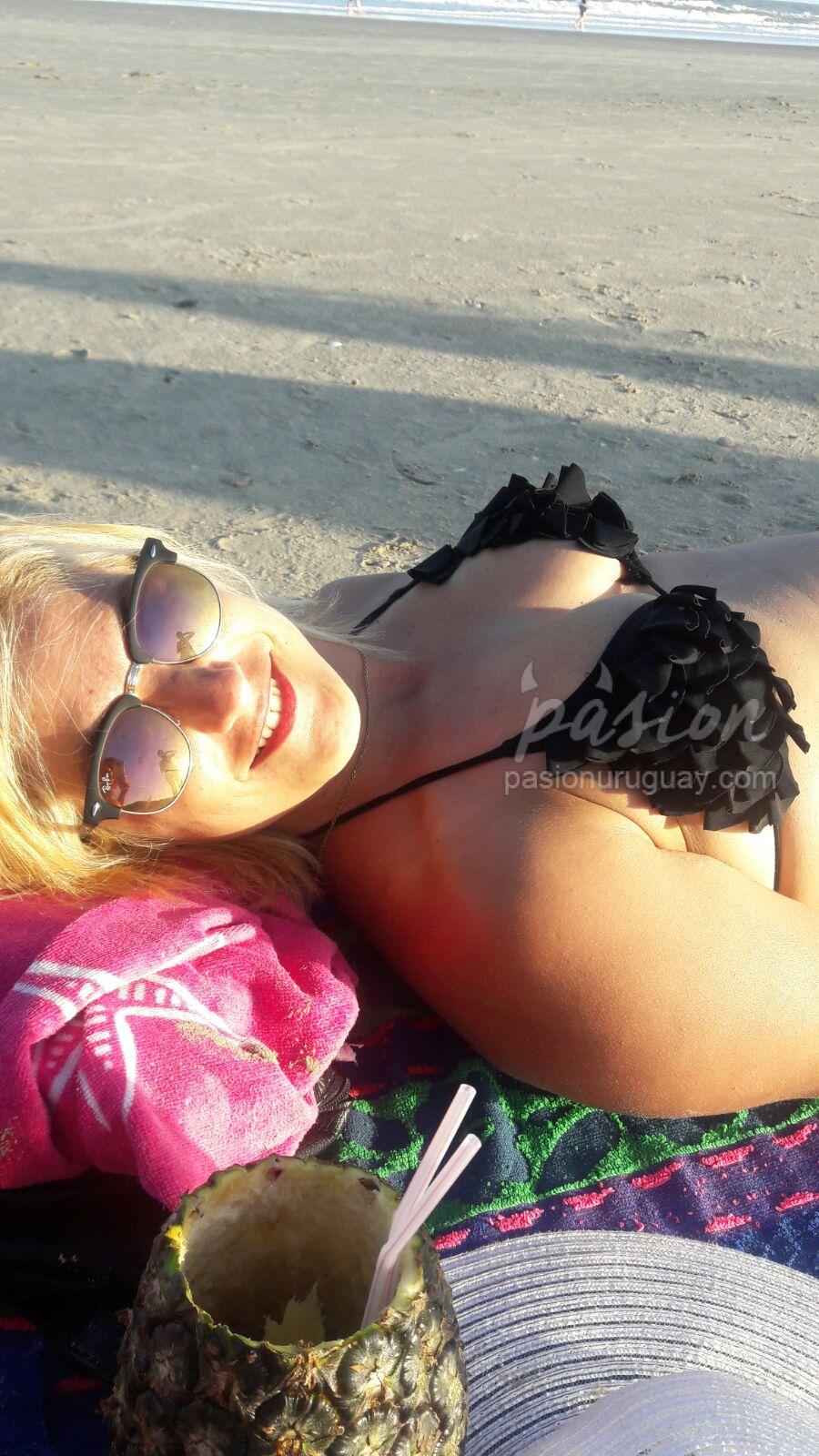 masaje de fantasía prostitutas servicios