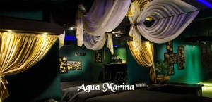 aqua-marina-septimo-cielo
