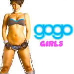 Gogo-girls