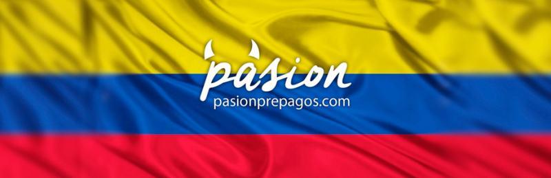 pasion-prepagos-colombia-flag