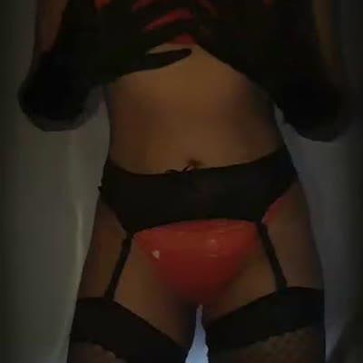 Video 2 de Katia 099073488