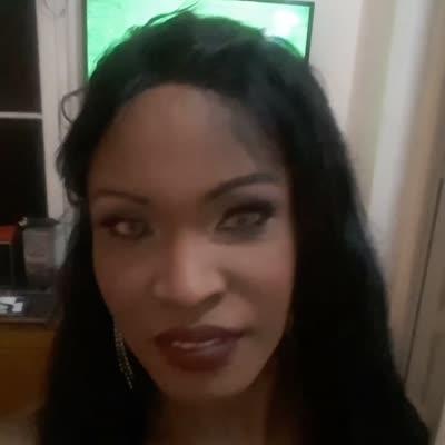 Video 6 de Alexandra trans vip 097972699