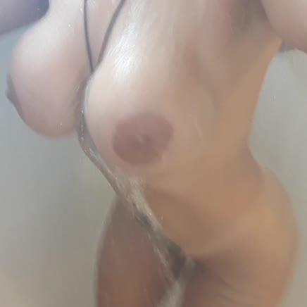 Video 6 de Lara 097335781