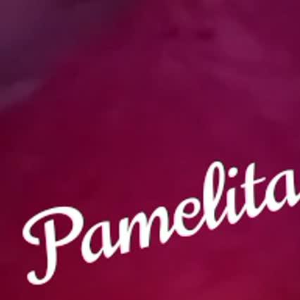 Video 2 de Pamelita 094387119
