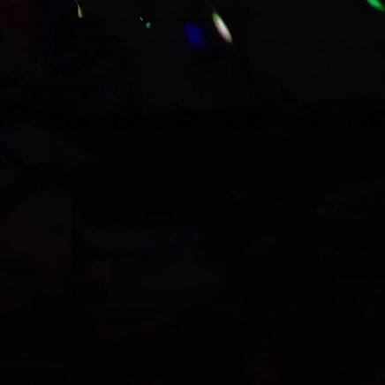 Video 1 de Eimy 097231052