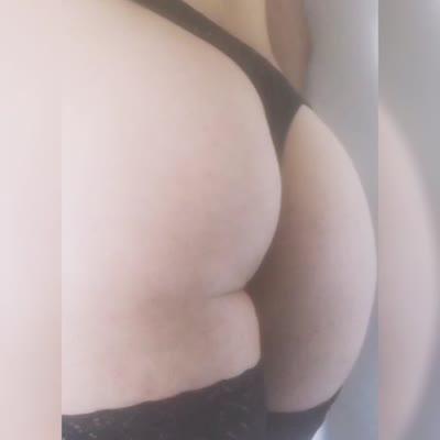 Video 1 de Katia 099073488