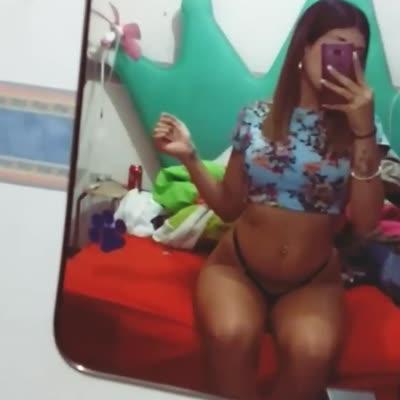 Video 8 de Victoria 094738940
