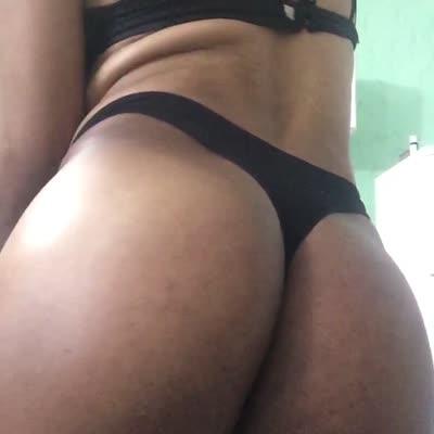 Video 3 de Claudia 097113133
