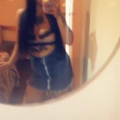 Video 1 de Pilar 096211643