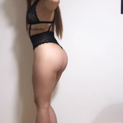 Video 1 de Valentina 094021959
